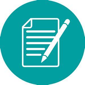 5 Tips for Writing a Good Critique Paper - studytigercom