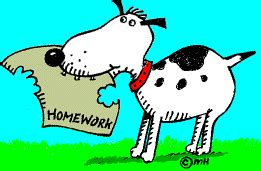 Do my homework net