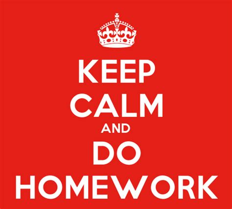 Do my Homework for Me - EssayTodaynet