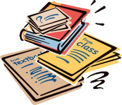 Critique paper writing tips